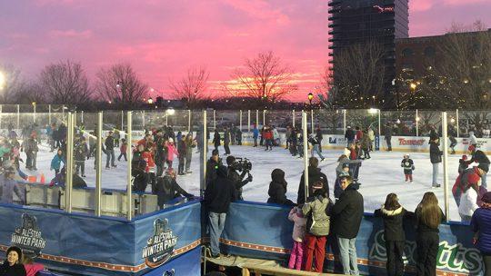 CBJ Winter Park